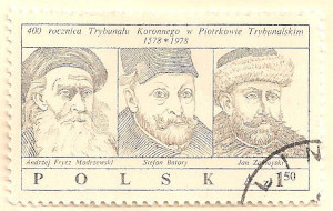 Poland-2599-AN117