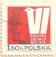 Poland-2614-AN125