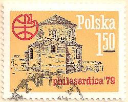 Poland-2615-AN123