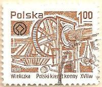 Poland-2624-AN125