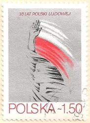 Poland-2626-AN123