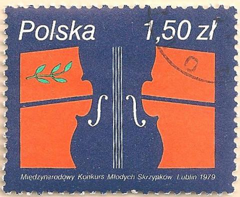 Poland-2635-AN122