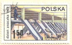 Poland-2639-AN121