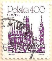 Poland-2729-AN105