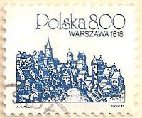 Poland-2733-AN105