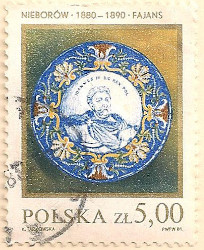 Poland-2748-AN109