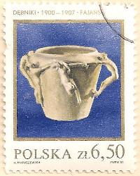 Poland-2749-AN109