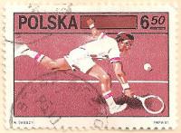 Poland-2763-AN108