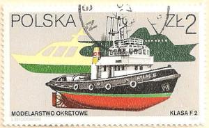 Poland-2765-AN113
