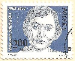 Poland-2775-AN119