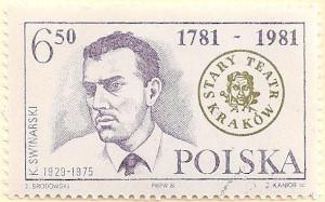 Poland-2781-AN121