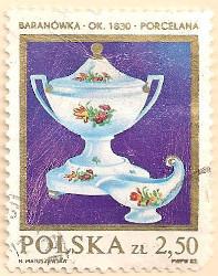 Poland-2797-AN109
