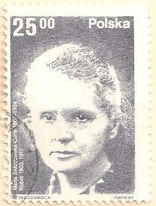 Poland-2813-AN117