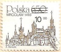 Poland-2820-AN105