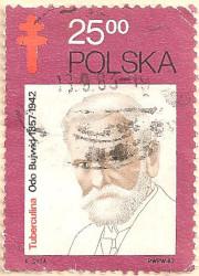 Poland-2832-AN118