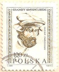 Poland-2834-AN119