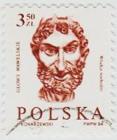 Poland-2835-AN116
