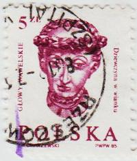 Poland-2837-AN116