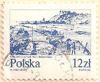 Poland-2846-AN124