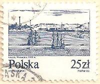 Poland-2848-AN113