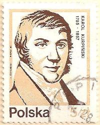 Poland-2869-AN118