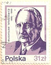 Poland-2874-AN118