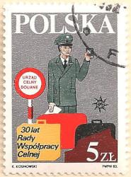 Poland-2880-AN123