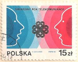 Poland-2902-AN124