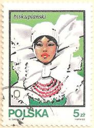 Poland-2906-AN122