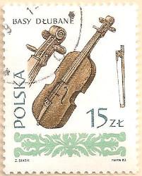 Poland-2917-AN123