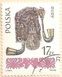 Poland-2918-AN123