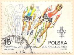 Poland-2930-AN108
