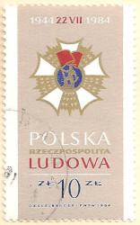Poland-2943-AN117