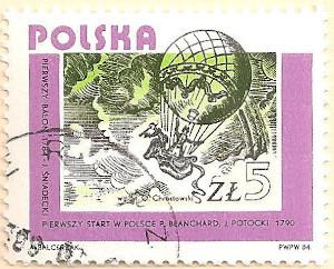 Poland-2955-AN122
