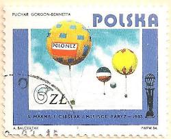 Poland-2957-AN119