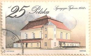 Poland-2974-AN107