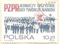 Poland-3049-AN122