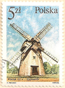 Poland-3073-AN107