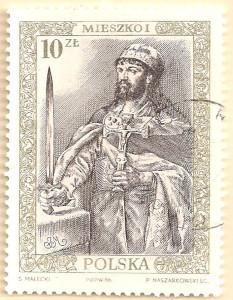 Poland-3079-AN117