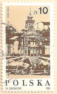 Poland-3084-AN107