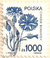 Poland-3234-AN105