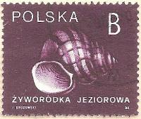 Poland-3292-AN122