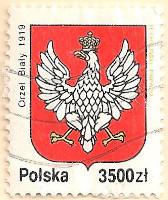 Poland-3450-AN109