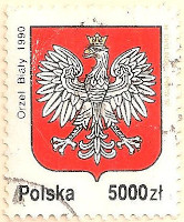 Poland-3451-AN110