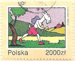 Poland-3480-AN122