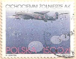 Poland-3494-AN124