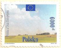 Poland-3544-AN122