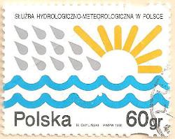 Poland-3546-AN124