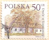 Poland-3672-AN104
