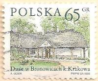 Poland-3675-AN104